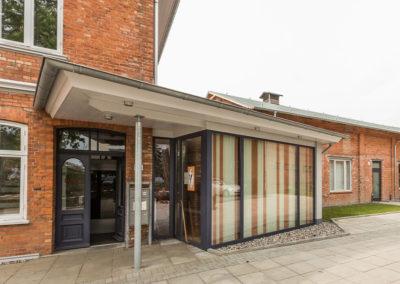 Kinderwunschzentrum Lübeck, Kiel, Hamburg und Schwerin - Praxis